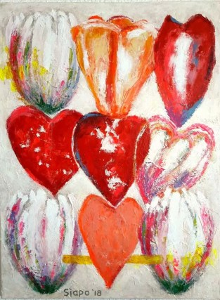 schilderijen-bloemen-07