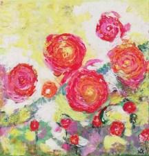 schilderijen-bloemen-10