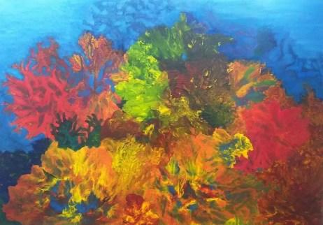 schilderijen-bloemen-14