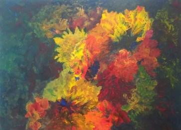 schilderijen-bloemen-16