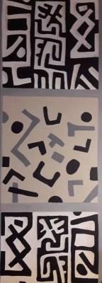 schilderen-hoeken-03