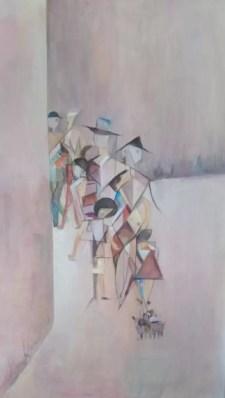 schilderen-hoeken-04