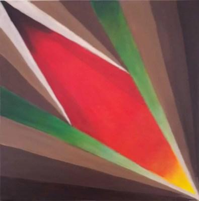 schilderen-hoeken-05