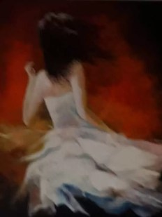 schilderen-2018-12-wind-04