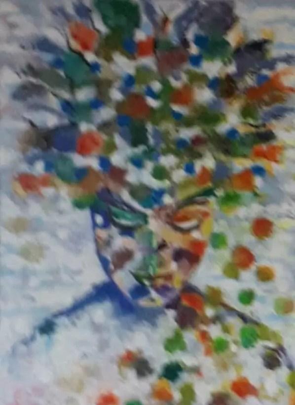schilderen-2018-12-wind-06