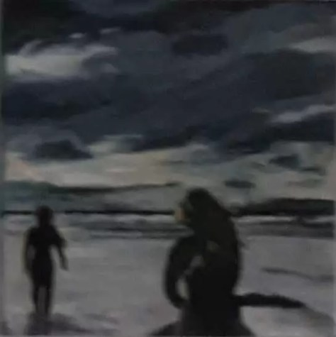 schilderen-2018-12-wind-07