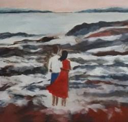 schilderen-2018-12-wind-10