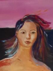 schilderen-2018-12-wind-12