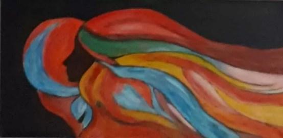 schilderen-2018-12-wind-15