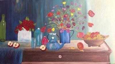 2019-06-schilderen-appel-05