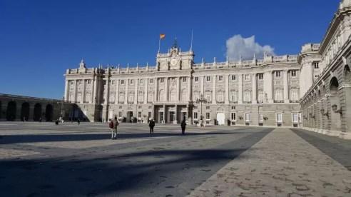 clubreis-madrid-2019-12 (1)