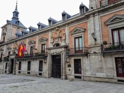 clubreis-madrid-2019-12 (3)