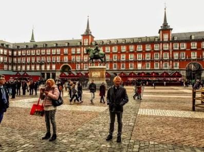 clubreis-madrid-2019-12 (7)