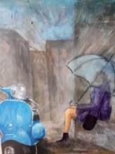 schilderen-2020-01-verkeer-02