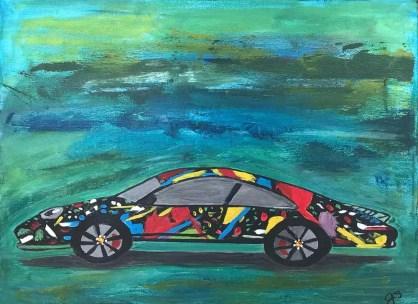 schilderen-2020-01-verkeer-04