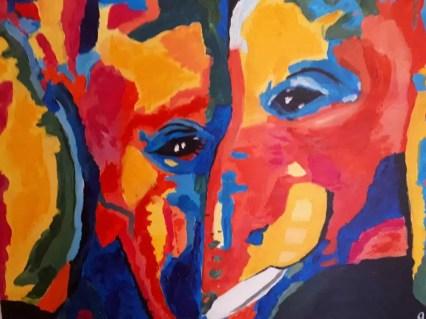 schilderen-202002-06