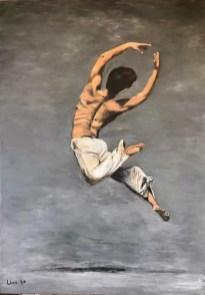 dansen-05