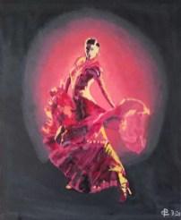 dansen-13