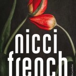 Nicci French – Huis vol leugens