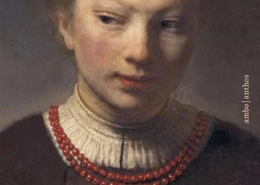 Simone van der Vlugt – Schilderslief