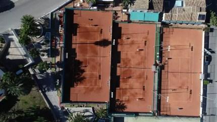 2020-07-nvoc-tennis (2)