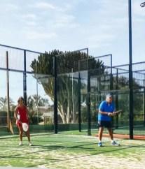 2020-07-nvoc-tennis (3)