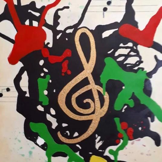 penseelstreek-202010-dans-muziek-02