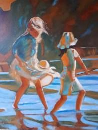 schilderen-2021-01-04