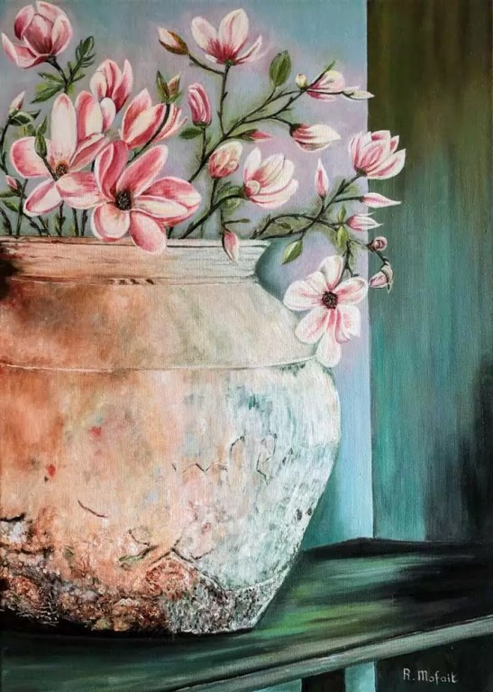 schilderen-2021-03-06
