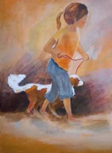 schilderen-2021-06-01