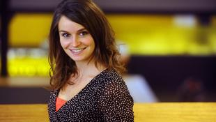 Chantal Tax, PhD