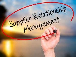supplier-relationship