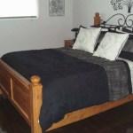 345_bedroom