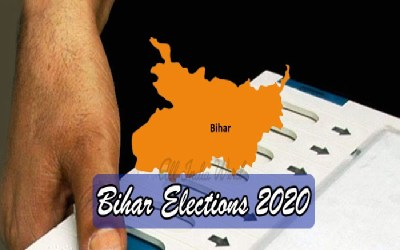 Bihar Election News 2020 Date