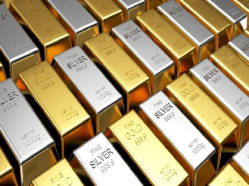 Gold Price Today 9th September 2020