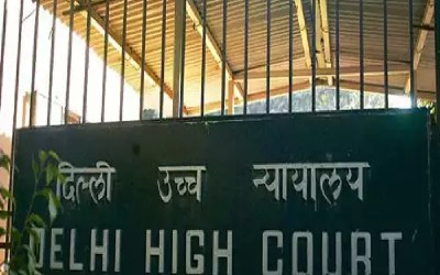 hc asked question to central government