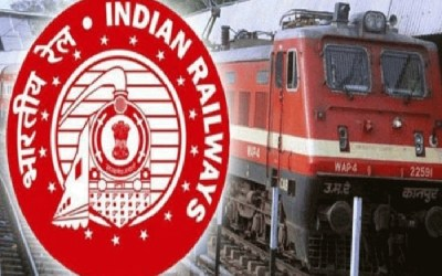 Railway Recruitment 2020,