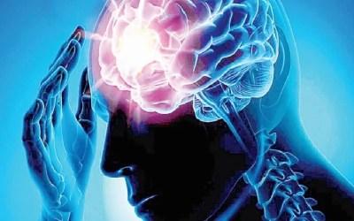 World Brain Tumour Day 2021