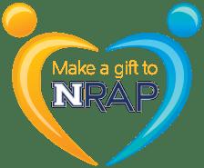 nrap_gift