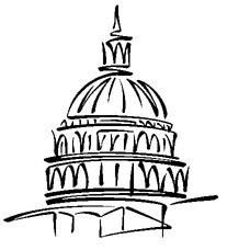 Congress is Back from Easter break!