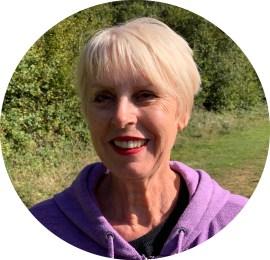 Denise NVR