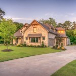 Benefits of Outsourcing Your Landscaping