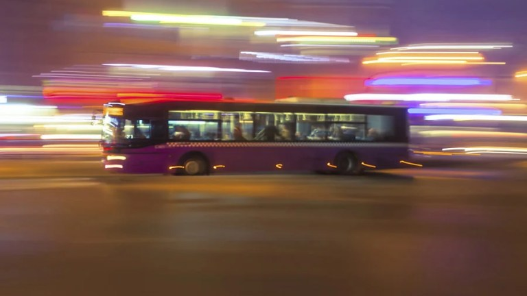 Featured Image for Alliance Urges Transit Commission to Assign High Priority to  Regional Express Bus and WMATA Compact Revision