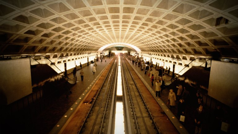 Featured Image for Northern Virginia Transportation Authority and Business Community Call on Governor Northam to Amend Metro Funding Bill