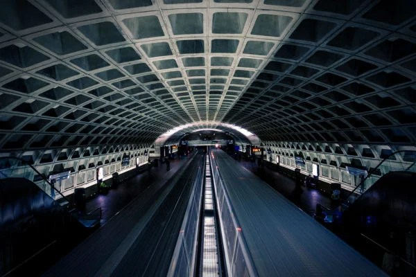 Featured Image for NVT Alliance, Dulles Corridor Rail Association Merger Brings Greater Focus on Restoration of a World-Class Metrorail System