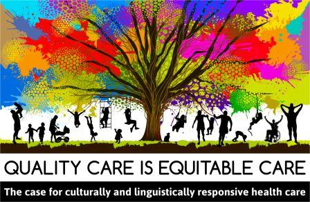 Quality Care is Equitable Care
