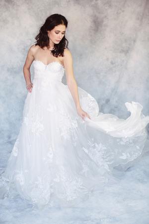 Modern-Love-San-Francisco-Wedding-Photography-Fashion-Editorial-22