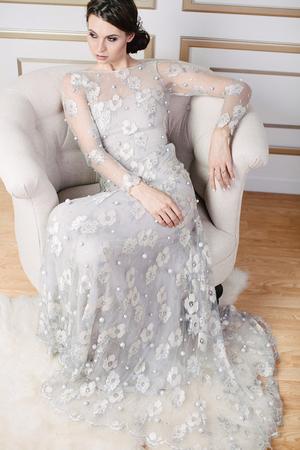 Modern-Love-San-Francisco-Wedding-Photography-Fashion-Editorial-29