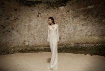 Limor-Rosen-2014-bridal-on-Pinterest--Gowns-Tribal-Dress-and---20