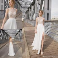 limor-rosen-2015-olivia-sleeveless-wedding